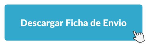 DescargarFichaEnvio2.png